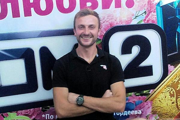 Кобзон барановский ушел с проекта должника переходе