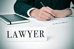 кобрин юридические консультации