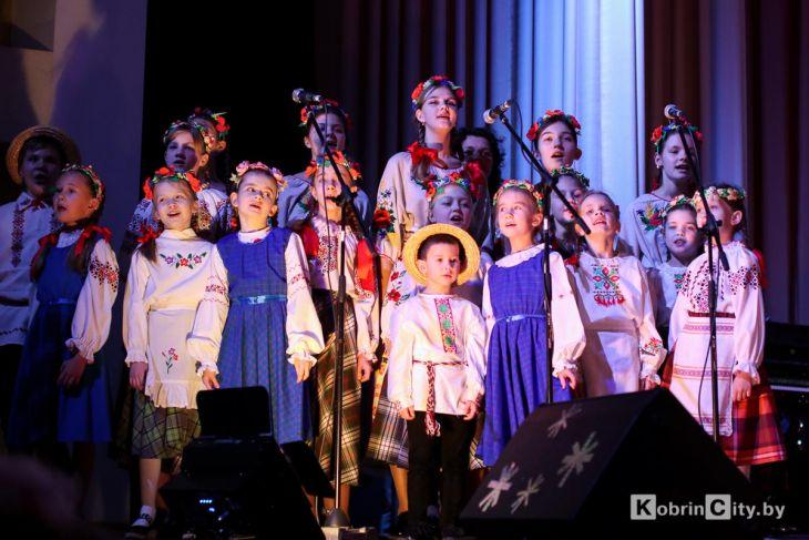 koncert Rojdestva Hristova 2020 099